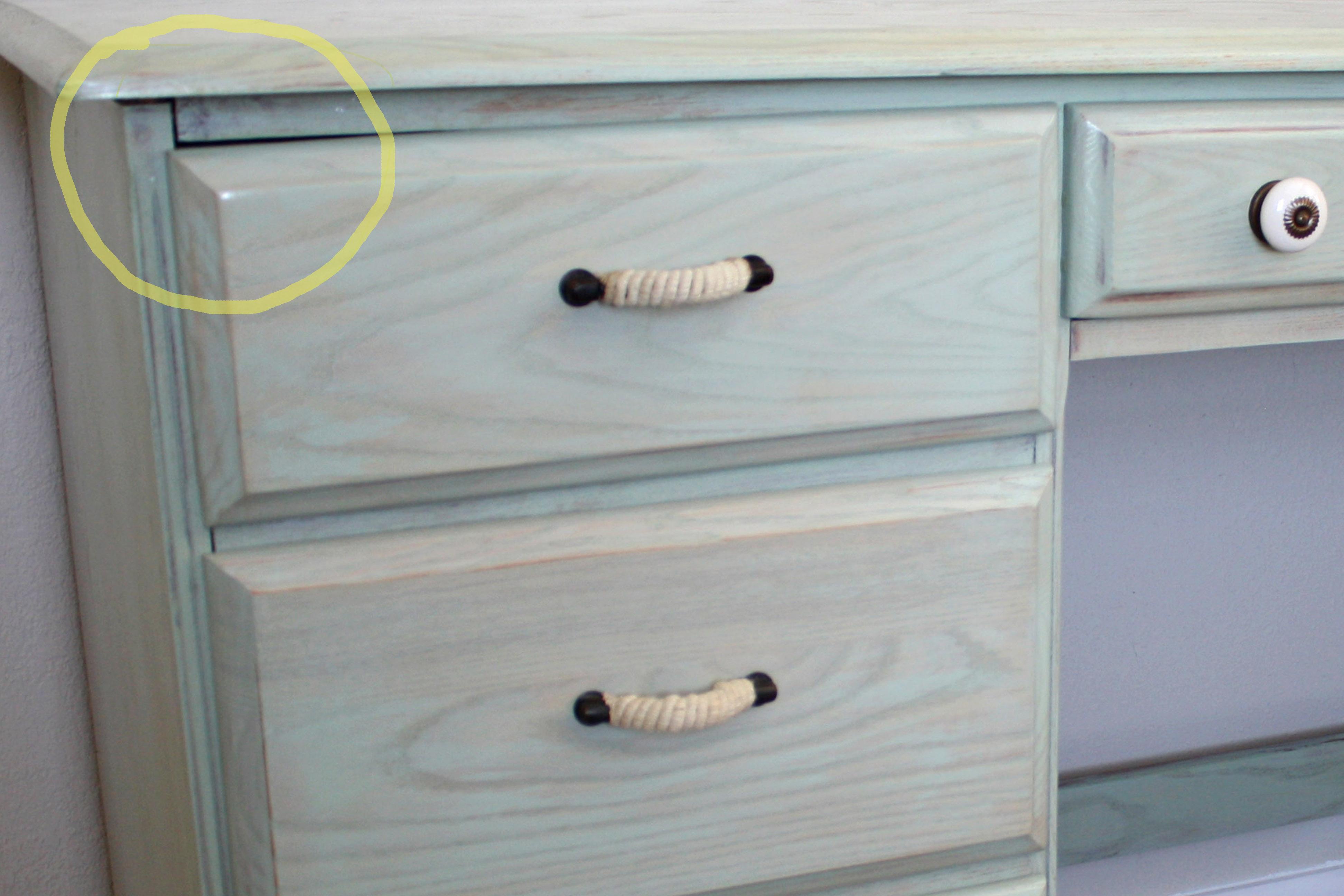 furniture refurbished. Refurbishing Furniture Less Than Average Height Refurbished