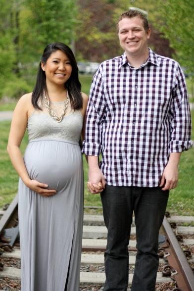 Maternity Photo 15