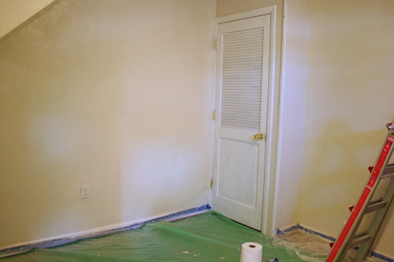 Guest Room After 1