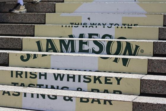 Kansas City Irish Fest 2