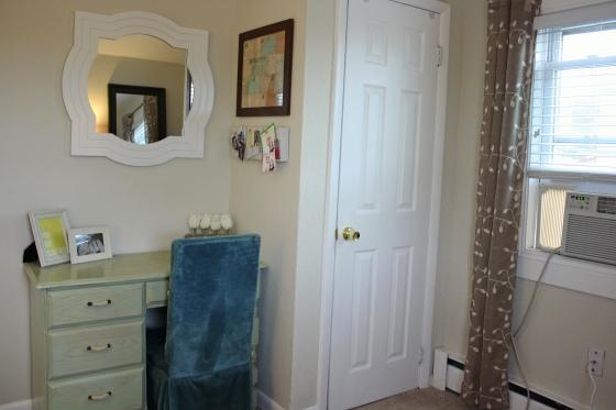 Dressing Room - Office 3