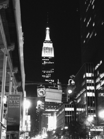 NYC 15