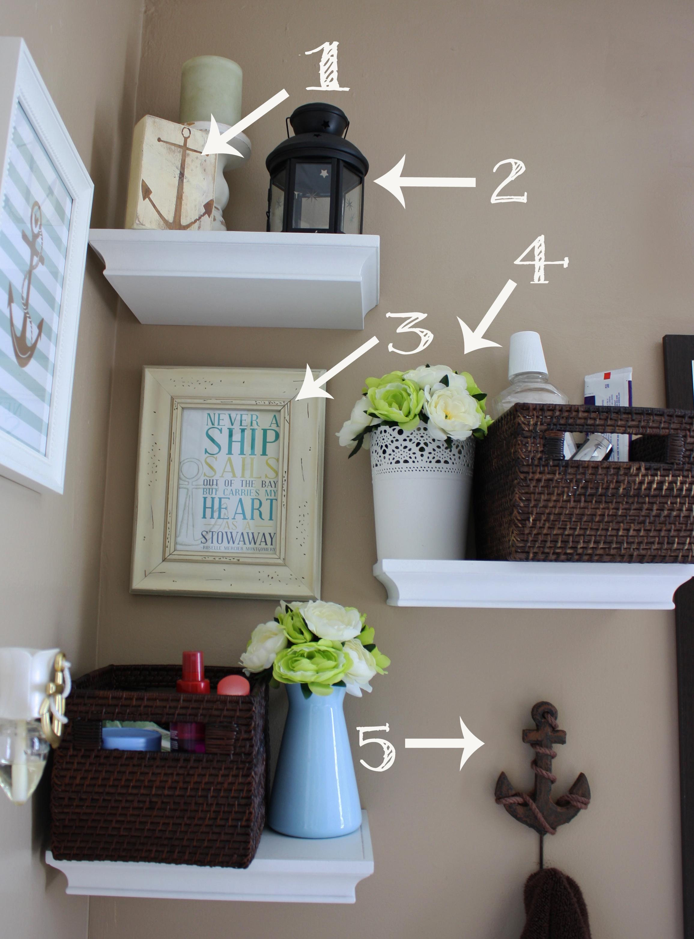 bathroom after 6 with details. Black Bedroom Furniture Sets. Home Design Ideas